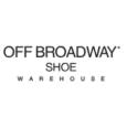 OffBroadwayShoes_Bulkofdeals