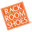 Rack Room Shoes_bulkofdeals