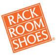 Rack Room Shoes_bulkofdeals