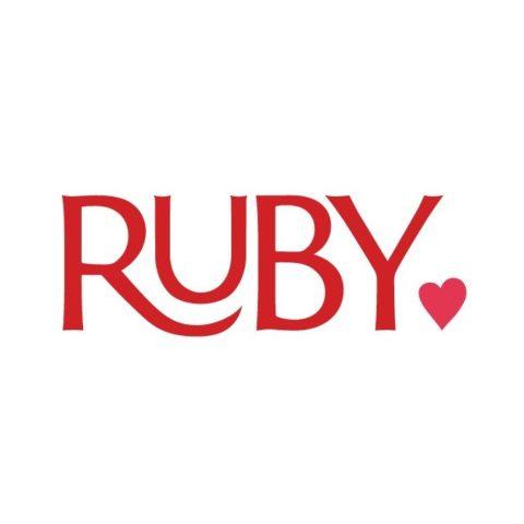 RubyLove-Bulkofdeals