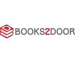 books2door_Logo