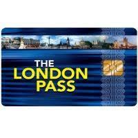 Londonpass_Logo