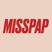 Mispap