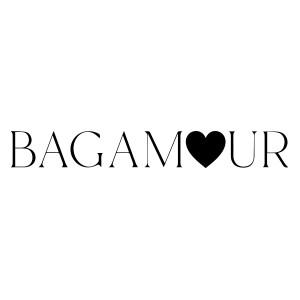 bagamour_Logo
