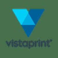 vistaprint Vouchers